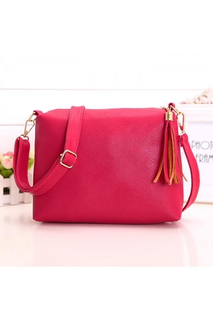 BG081 Women Fashion Ready Stocks Sling Bag