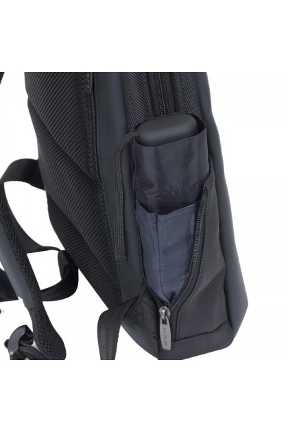 "Rivacase Narita 14"" Business Laptop Backpack"