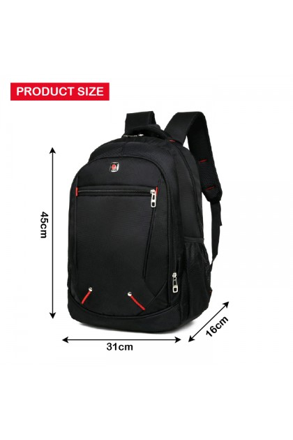 SK589 Outdoor Travel Large Capacity Backpack